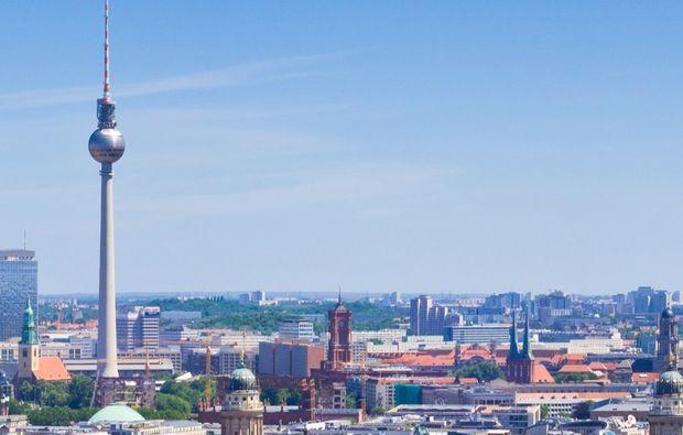 erlebnisreisen-berlin-stadt