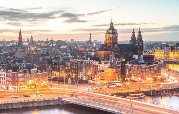 erlebnisreisen-amsterdam-bg1