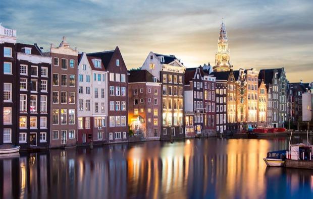 erlebnisreisen-amsterdam-bg2