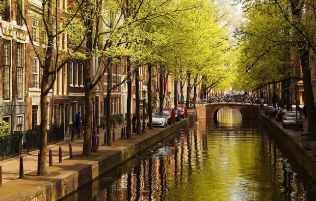 erlebnisreisen-amsterdam-bg4
