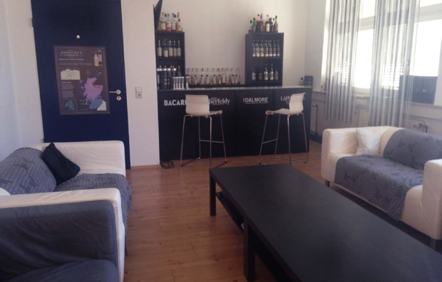 whisky-tasting-in-hamburg-alkoholisches