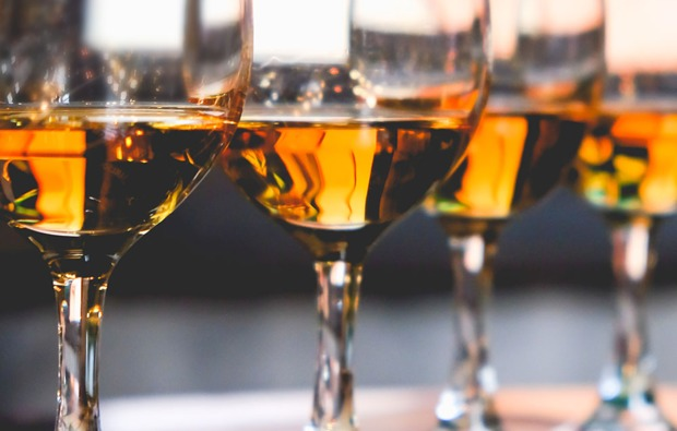 whisky-tasting-in-hamburg-geschmack
