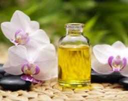 muenchen-aromaoelmassage-sovital