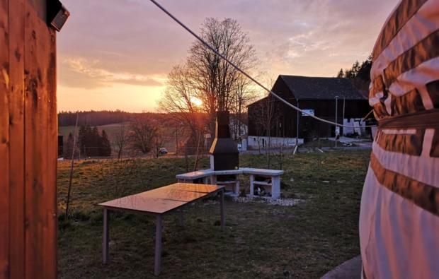 aussergewoehnlich-uebernachten-neuhaus-an-der-eger-bg4