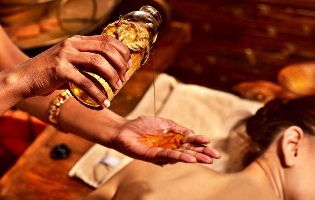 ayurveda-massage-potsdam-entspannungjpeg
