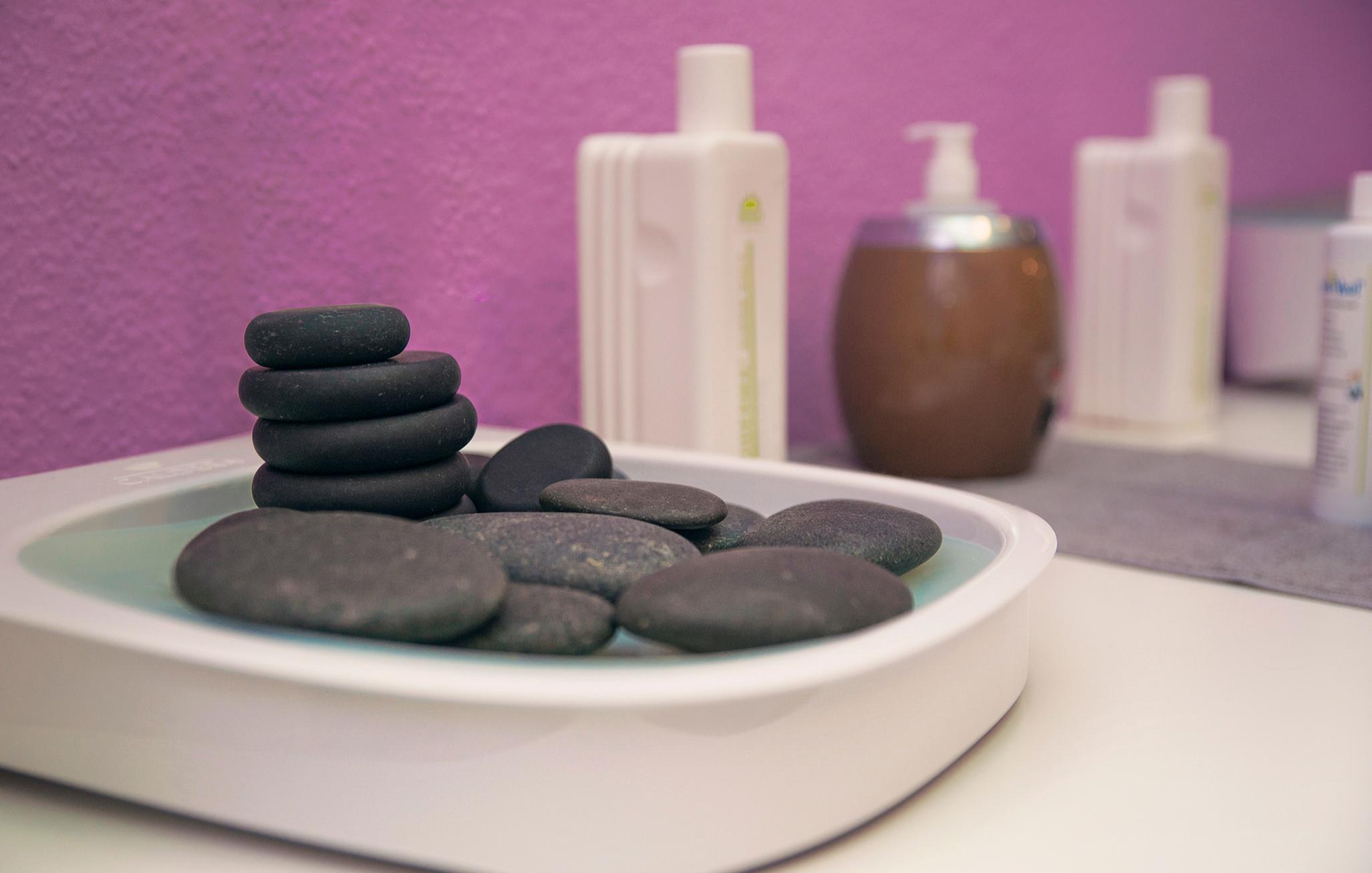 hot-stone-massage-braunschweig-bg4
