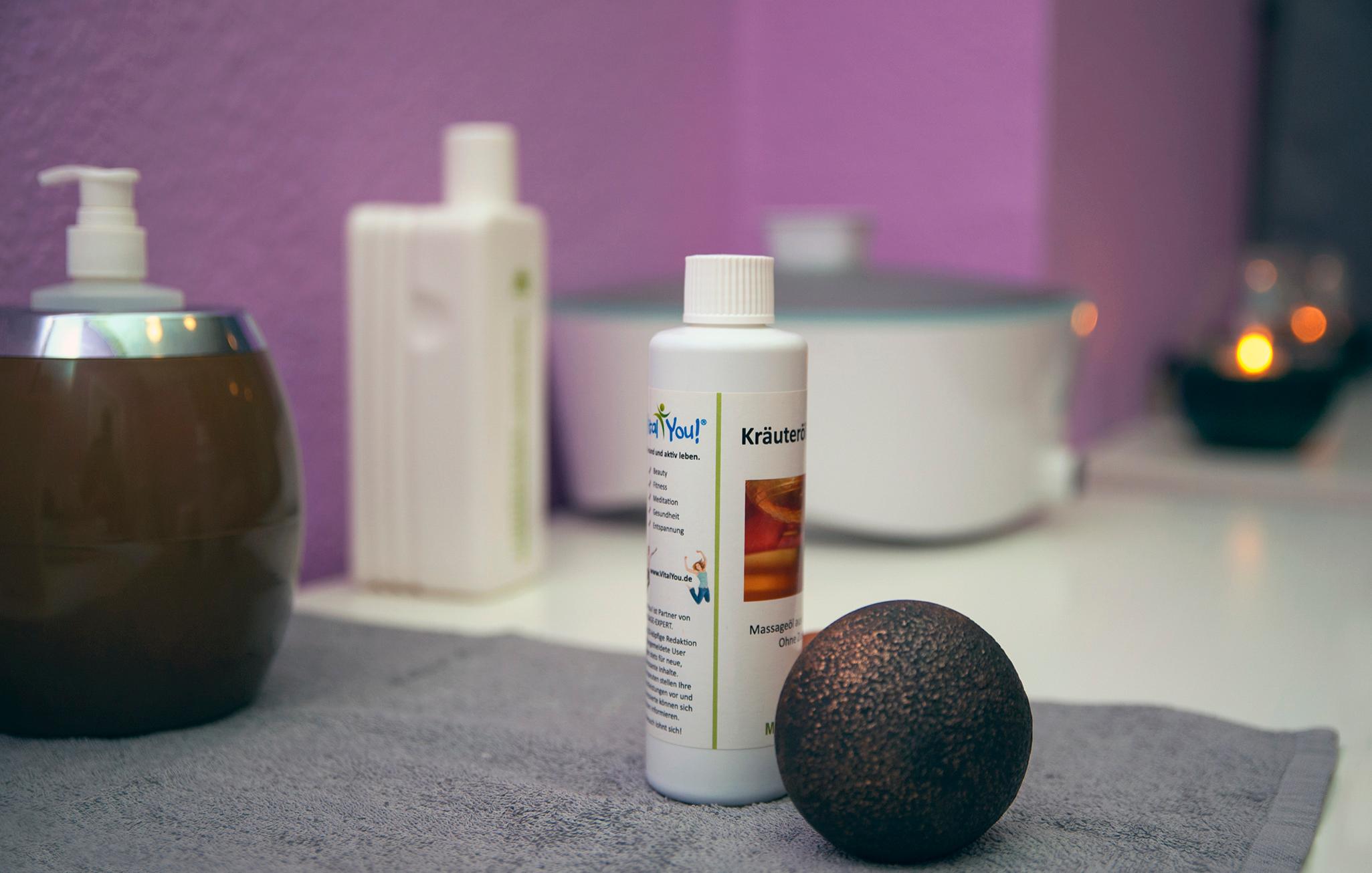 hot-stone-massage-braunschweig-bg5
