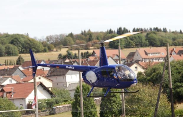 romantik-hubschrauber-rundflug-bayreuth-bindlach-bg2