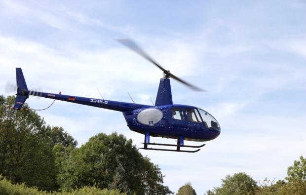 romantik-hubschrauber-rundflug-bayreuth-bindlach-bg4