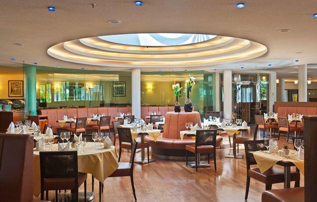 wellnesshotels-radebeul-bei-dresden-fruehstueck