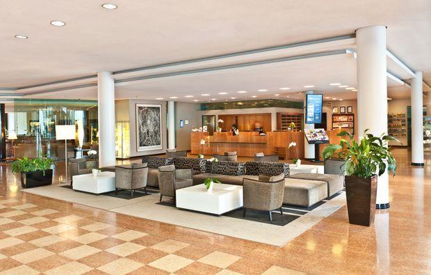 wellnesshotels-radebeul-bei-dresden-lobby
