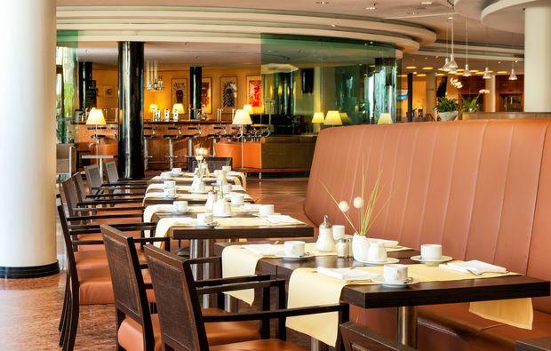 wellnesshotels-radebeul-bei-dresden-restaurant