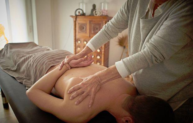 wellness-fuer-zwei-stuttgart
