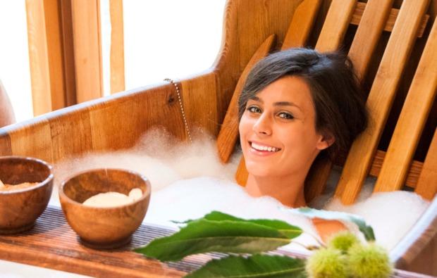 wellness-wochenende-feldthurns-relax-bad