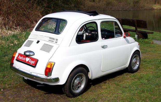 fiat-500-fahren