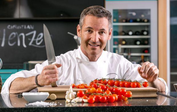italienisch-kochen-kempten-koch