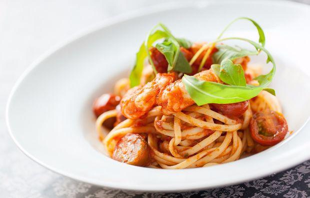 italienisch-kochen-kempten-spaghetti