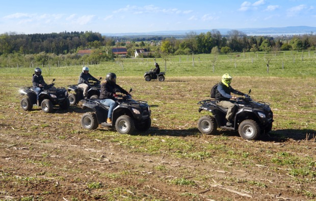 quad-tour-arbon-bg1