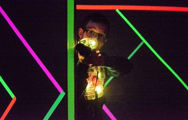 lasertag-manching-deckung