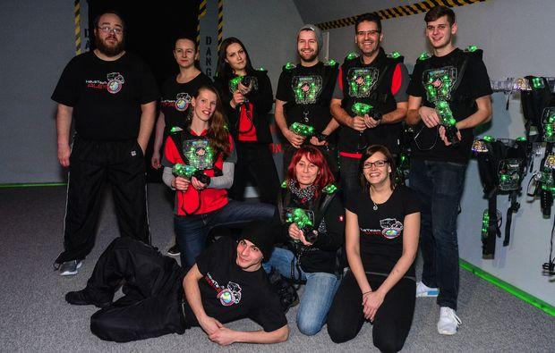 lasertag-manching-team