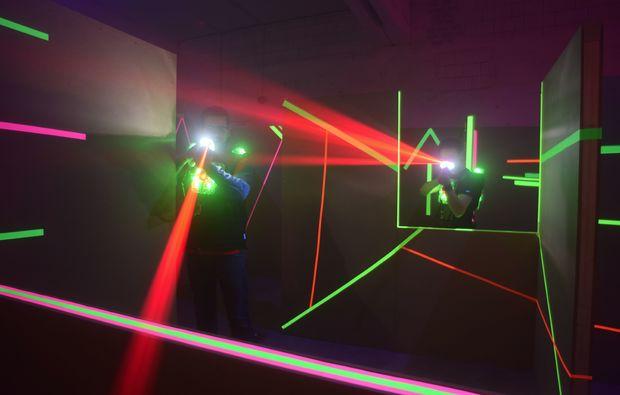 lasertag-manching-zielen