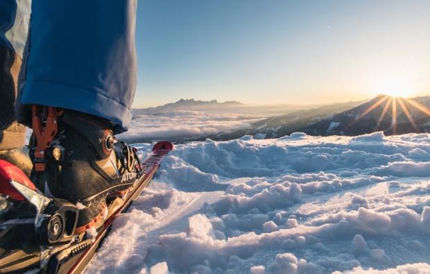 skitouren-wagrain-bg1