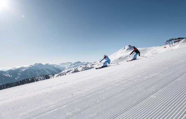 skitouren-wagrain-bg2