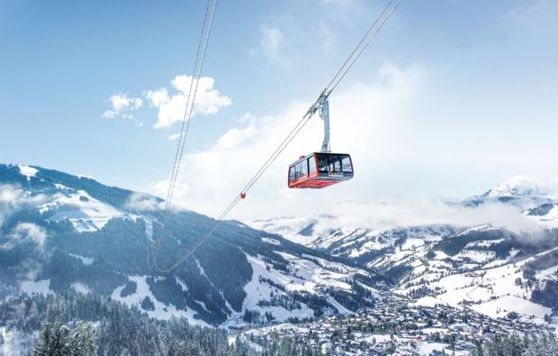 skitouren-wagrain-bg3