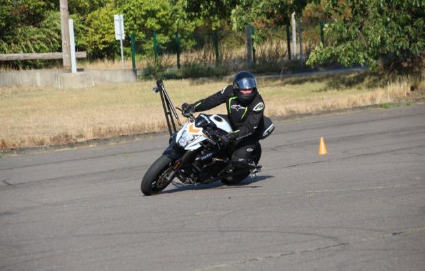 motorradtraining-wesendorf-training