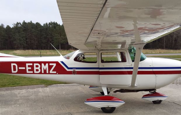 flugzeug-rundflug-nittenau-bruck-90min-fl-rot-1