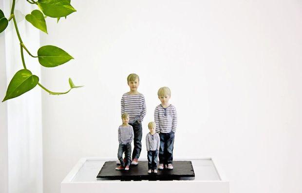 3d-figuren-familienscan-dresden-geschwister