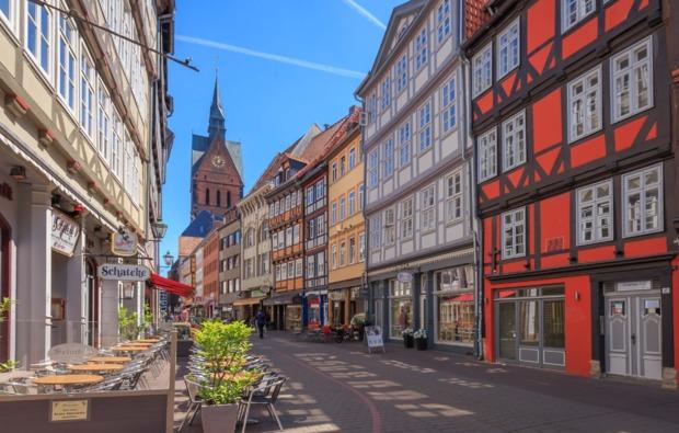 cube-sleeperoo-uebernachtung-hannover-altstadt