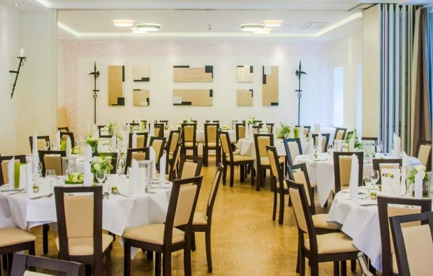 candle-light-dinner-fuer-zwei-rinteln-schaumburg-bg5