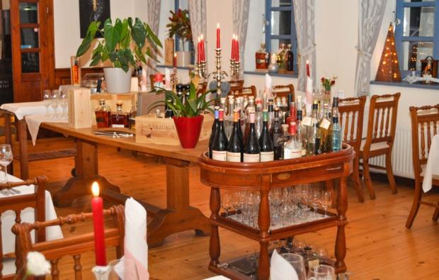 candle-light-dinner-fuer-zwei-rinteln-schaumburg-bg6