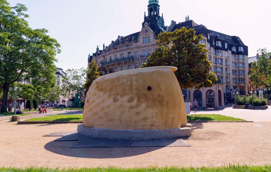 aussergewoehnlich-uebernachten-frankfurt-am-main-bg4
