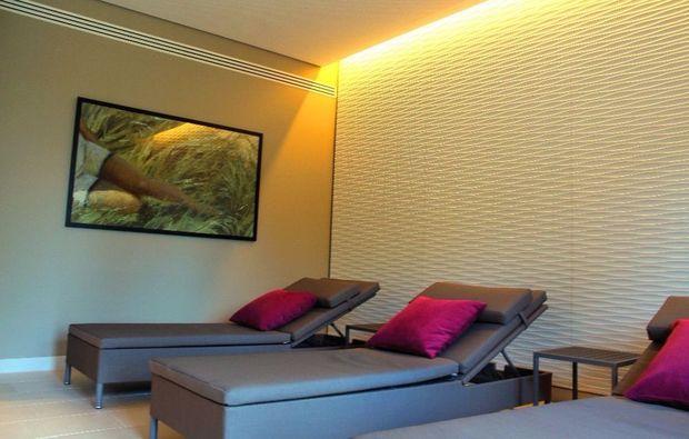 ganzkoerper-massage-oberursel