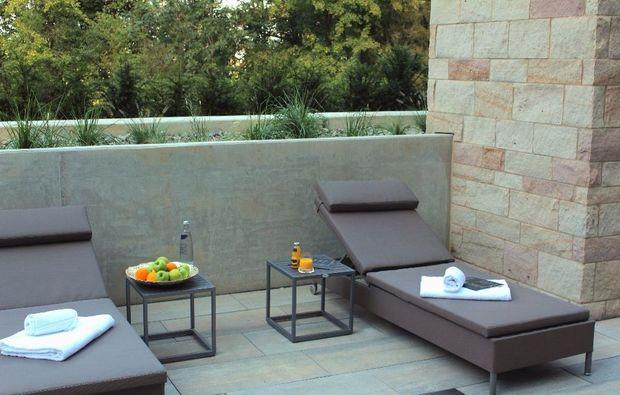 ganzkoerpermassage-oberursel-hotel-dorint