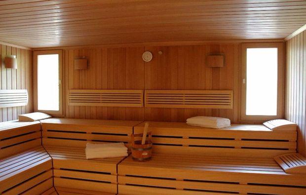 ganzkoerpermassage-oberursel-sauna