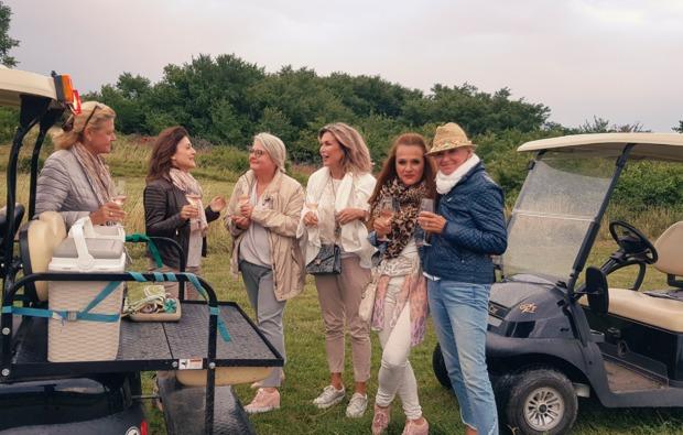 golf-car-genusstour-durch-weingaerten-1-person-bg2