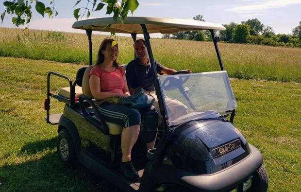golf-car-genusstour-durch-weingaerten-1-person-bg3