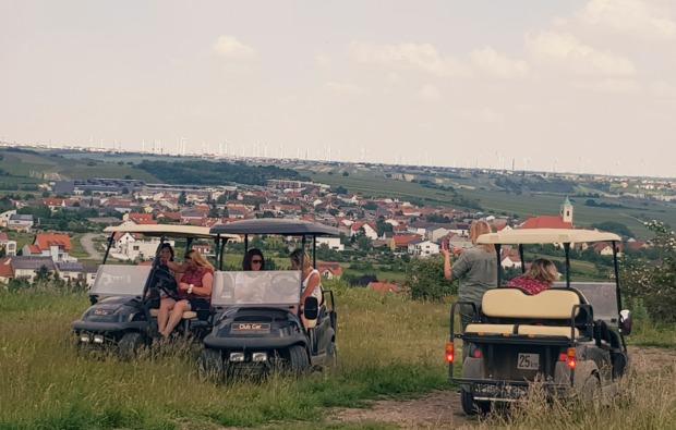 golf-car-genusstour-durch-weingaerten-1-person-bg4