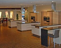 hannover-kochschule