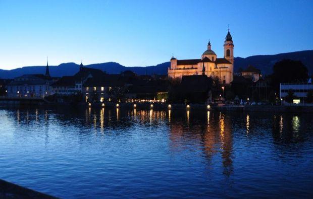 romantikwochenende-solothurn-auszeit