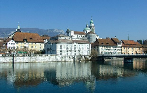 romantikwochenende-solothurn-kurzreise