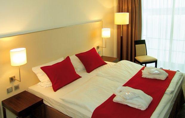romantikwochenende-solothurn-trip