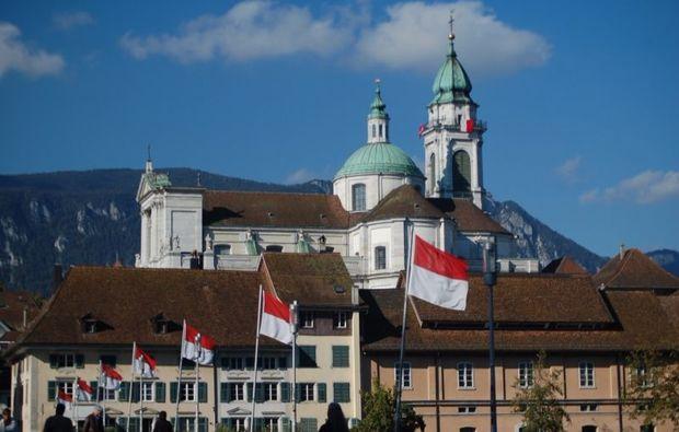 romantikwochenende-solothurn-unterkunft