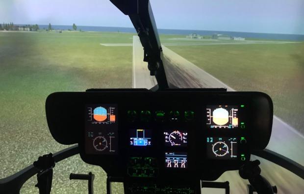hubschrauber-simulator-in-fuessen-bg1