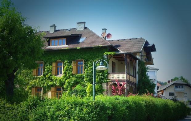 biwak-uebernachtung-seeboden-hotel