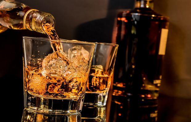 whisky-tasting-essen