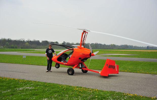 tragschrauber-selber-fliegen-60-minuten-erlebnis